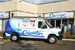 Benner Plumbing & Heating Ltd - Photo 9