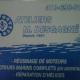 Les Ateliers M Desgagné - Entretien et réparation de bateaux - 418-698-8160