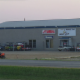 Melfort Parts Depot - Fournitures agricoles - 306-752-2554