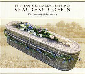 Ogden Funeral Homes - Photo 3