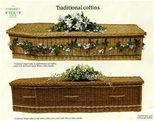 Ogden Funeral Homes - Photo 4