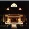 Ogden Funeral Homes - Funeral Homes - 416-293-5211