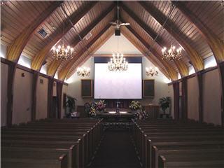 Ogden Funeral Homes - Photo 7