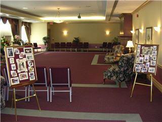 Ogden Funeral Homes - Photo 8