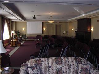 Ogden Funeral Homes - Photo 9