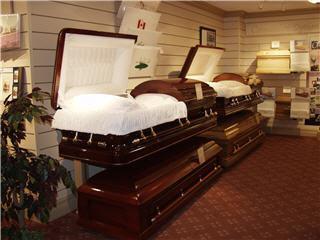 Ogden Funeral Homes - Photo 10