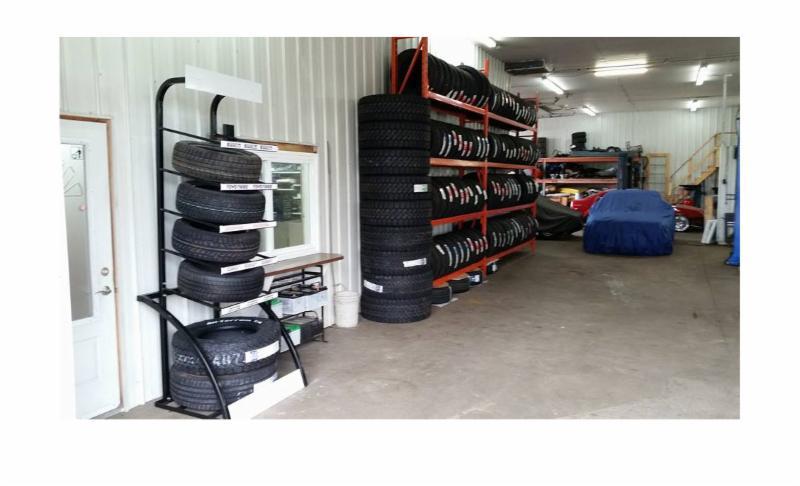 Garage formule horaire d 39 ouverture 821 ch benoit for Garage formule m