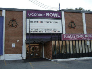 O'Connor Bowl - Photo 1