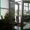 Lauzon Veterinary Hospital - Veterinarians - 519-948-7727