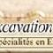 ADS Excavation & Transport Inc - Entrepreneurs en excavation - 514-953-4870