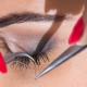 Le Studio - Salons de coiffure et de beauté - 450-227-6667