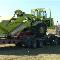 Breday Trucking Inc - Truck Lines - 780-812-2213