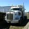 Breday Trucking Inc - Transportation Service - 780-812-2213