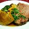 Berc's Steak House - Restaurants - 705-745-3434