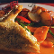Berc's Steak House - Restaurants - 705-745-3434