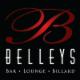 Belleys Billard - Salles de billard - 819-758-0660