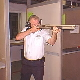 York Region Firearms Academy - Guns & Gunsmiths - 416-817-4512