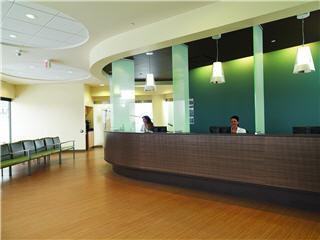 Canada Diagnostic Centres - Photo 1