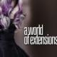 Hair Dynamix - Hairdressers & Beauty Salons - 416-699-3575