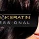 Hair Dynamix - Salons de coiffure et de beauté - 416-699-3575