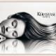 Hair Dynamix - Spas : santé et beauté - 416-699-3575