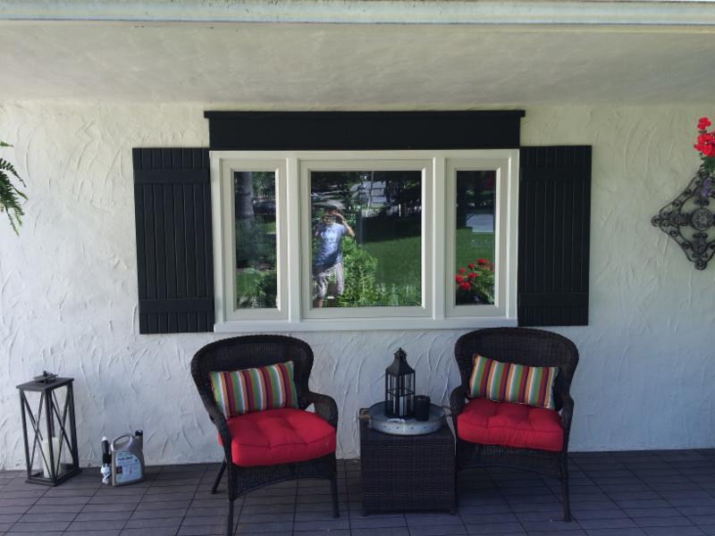Complete Windows & Doors - Photo 2