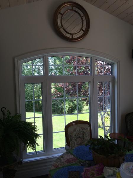 Complete Windows & Doors - Photo 3