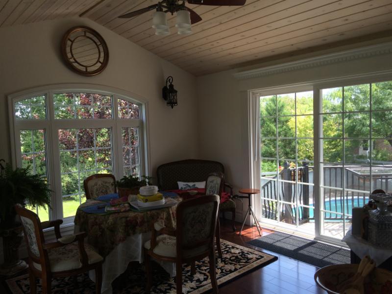 Complete Windows & Doors - Photo 4