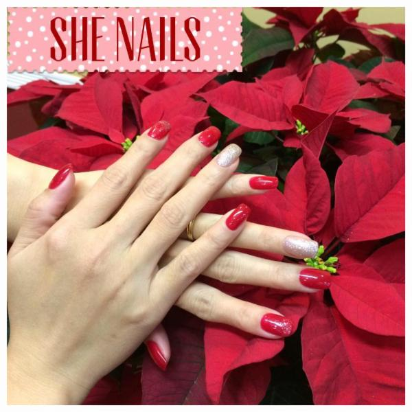 She nails opening hours 9 33324 south fraser way for 4 sisters nail salon hours