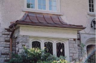 Alpine Roofing - Photo 8