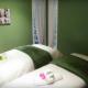 Amora Day Spa - Centres de santé - 250-862-6719