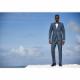 Tip Top Tailors - Magasins de vêtements pour hommes - 506-458-9801