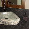 Baths By Design Inc - Bathroom Accessories - 250-762-7771