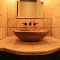 Baths By Design Inc - Bathroom Accessories - 250-762-7771
