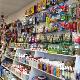 Dogwood Pet Mart - Pet Food & Supply Stores - 250-287-7405