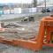 Terrace Steel Works Ltd - Machine Shops - 250-635-6161