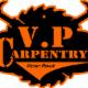 V P Carpentry - Carpentry & Carpenters - 705-203-0441