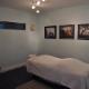 Revelation Massage Therapy & Wellness - Registered Massage Therapists - 905-982-8799