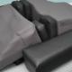 Revelation Massage Therapy & Wellness - Massothérapeutes enregistrés - 905-982-8799