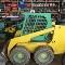 Neon Disposal Ltd - Rubbish Removal - 416-537-6366
