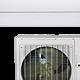 A 1 Appliance - Entrepreneurs en climatisation - 289-876-9196