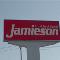 Jamieson Car & Truck Rental - Car Rental - 519-539-5609
