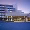 Sheraton Hotel - Photo 1