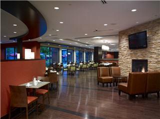 Sheraton Hotel - Photo 5