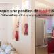 Sutton - Courtiers immobiliers et agences immobilières - 819-820-0777
