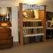 Mobilier L'Accès-Cible - Magasins de meubles - 418-227-5319
