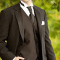 Au Marquis de Brummell Inc - Vêtements de cérémonie - 418-529-6897