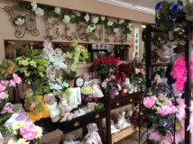 The Floral Boutique - Photo 2