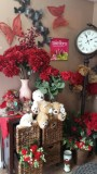 The Floral Boutique - Photo 4