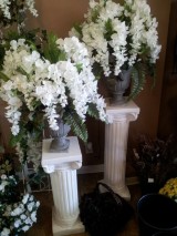 The Floral Boutique - Photo 3